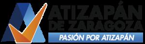 Atizapan de Zaragoza